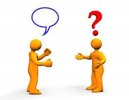 avatar communication