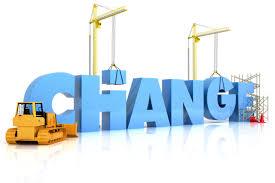 change-image